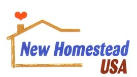 New Homestead USA